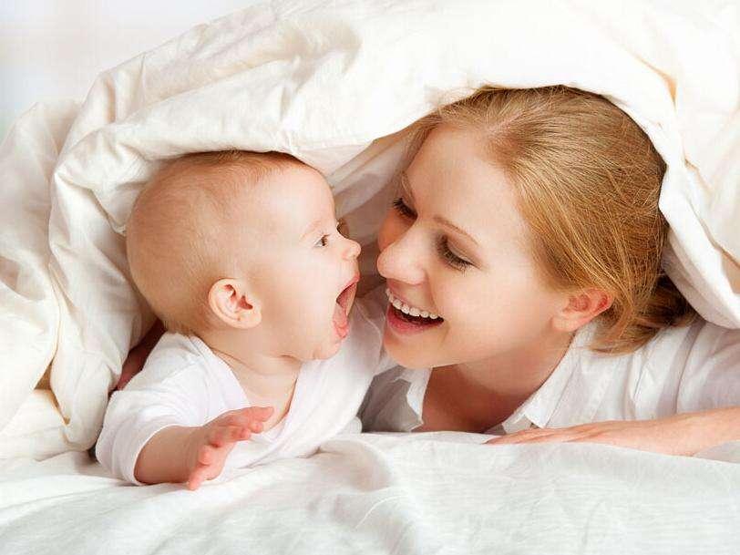 赴美生子机构应该怎么选?孕妈们一定要看好了!