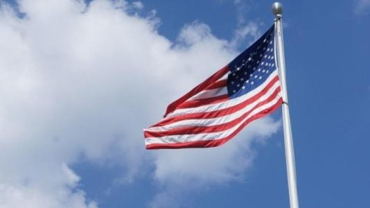 去美国生孩子有什么好处和坏处?1分钟了解赴美生子的利弊