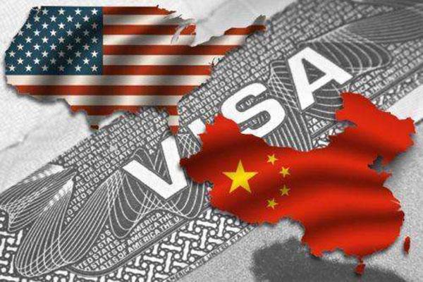 在美国出生的孩子就是美国公民吗?赴美生子国籍详解