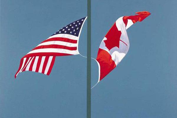 美国加拿大生子哪个好?解读加拿大产子和美国产子的区别