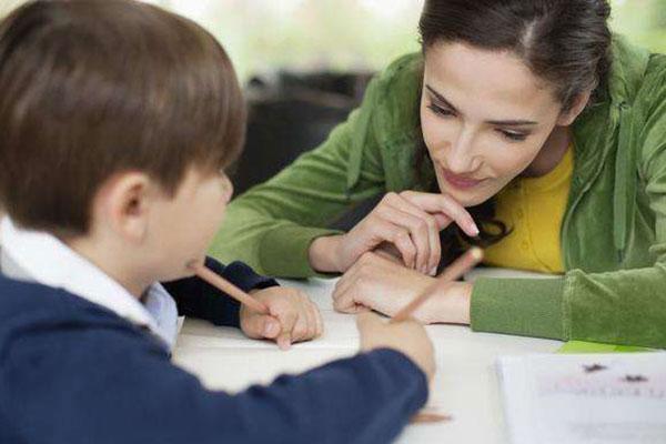美国生孩子的利与弊各位准妈妈都了解吗?