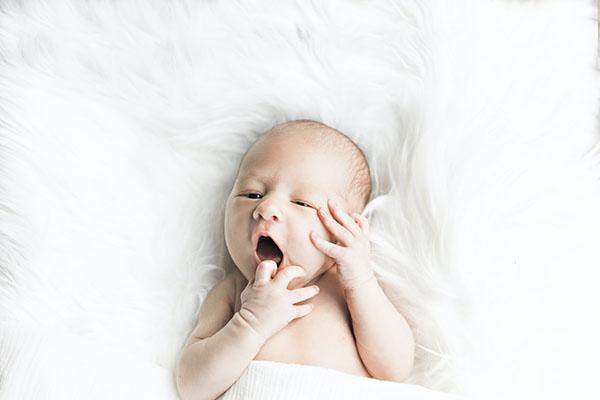 孩子出生在美国是什么国籍?享受的福利有哪些?