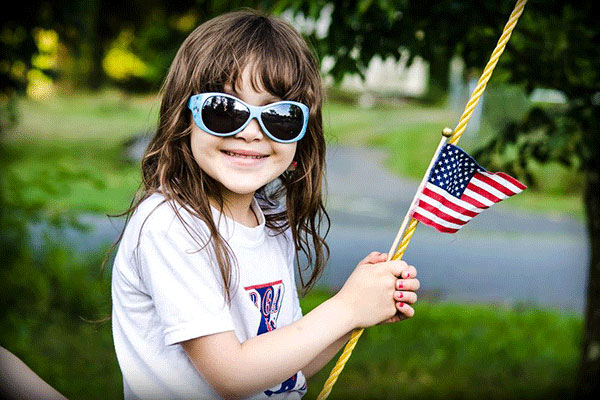 美国生宝宝的政策是什么?赴美生子前要了解的事!