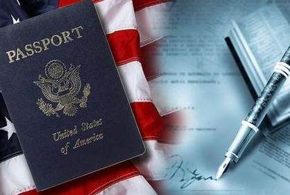 美签诚实签好过吗?美国生孩子诚实签证流程