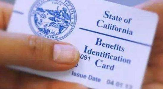 美国免费医疗白卡是什么?美国免费医疗白卡能申请吗?