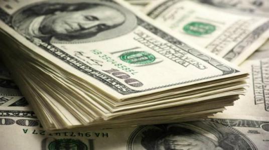 去美国生孩子的费用要多少钱?最新费用详情