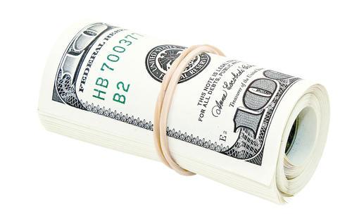 现在去美国生孩子得需要多少钱?