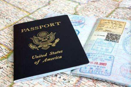 赴美生子怎么签证过签率高?