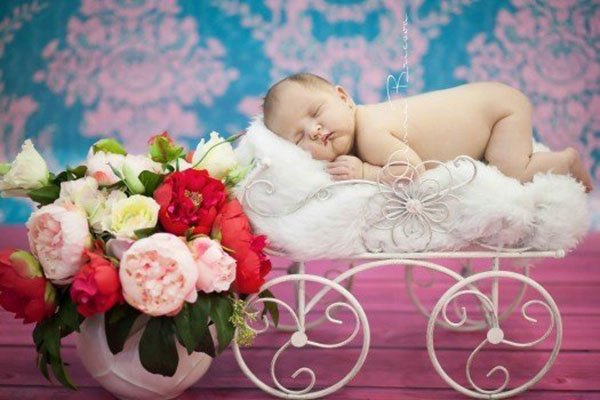 美国生孩子孕晚期需要注意什么?