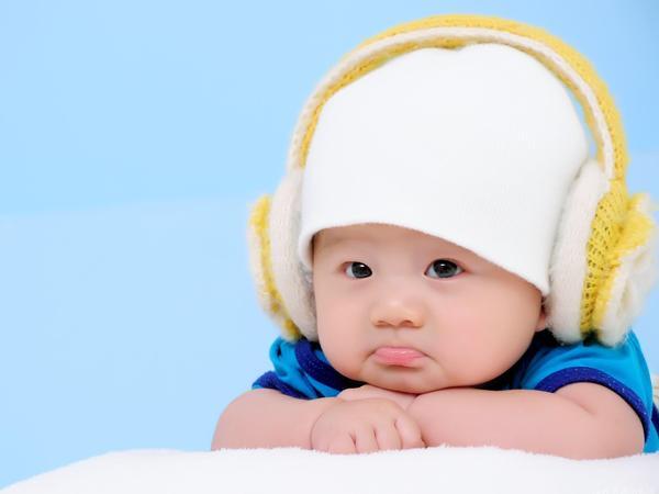 美国生子后,宝妈和宝宝的复检依然很重要